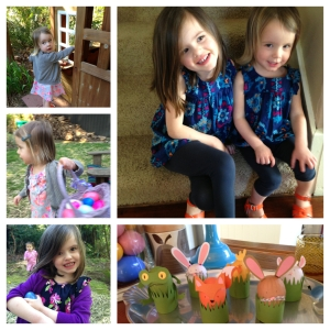 picstitch-easter